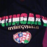 igbali profilképe